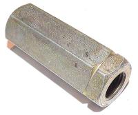 Kupplungsgewindestück für Spurstange original...