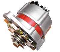 Lichtmaschine für Trabant 1.1, Wartburg 1.3, B1000-1