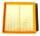 Luftfilter für Trabant 1.1 und Wartburg 1.3