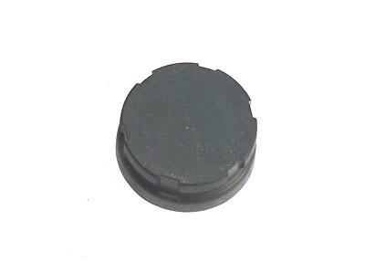 Manschette für Radbremszylinder P50 60 Hinterachse (Stück)