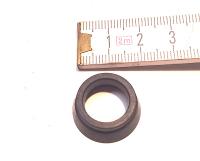 Manschette WZ BH6 für 1-Kreis-Hauptbremszylinder...