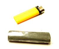 Metallknete bzw. Reparaturkitt für Stahl 56g