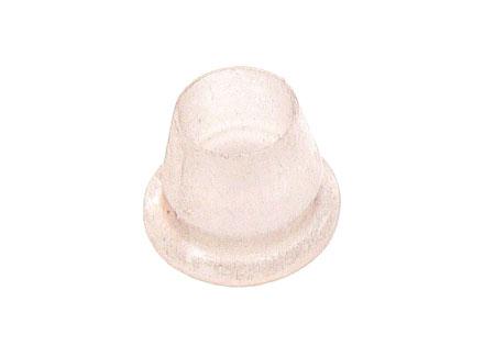 Plastestöpsel für Stoßstange und Brille P601