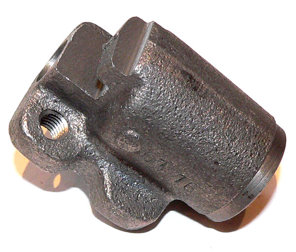 Radbremszylinder vorn Trabant P601 ohne Entlüftungsschraube