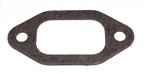 Auspuffkrümmerdichtung Trabant P601 (Stück) original