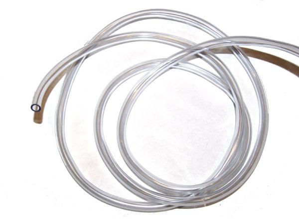 Schlauch für Waschanlage 5 mm
