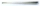 Spannband für Lüfter Trabant P601