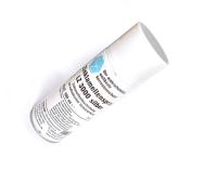 Zinklamellenspray | Zinkspray | Raumhärtend +...