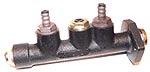Hauptbremszylinder 2-Kreis Trabant P601 original regeneriert zuzüglich Pfand