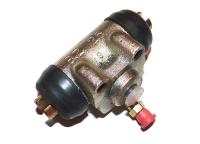 Radbremszylinder vorn Trabant P50, P60 und P601 bis Bj. 09 67 regeneriert Altteil wird vorab zugesendet