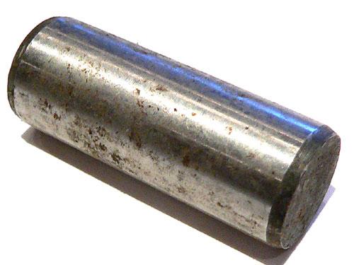 Bolzen für Gleitsteine für Scharniergelenkwelle Trabant P601 bis 4-84