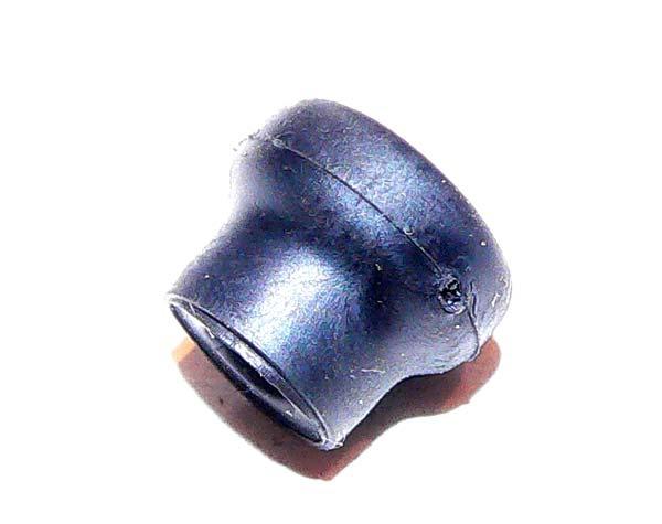Entlüftungskappe bzw. Kappe für Radbremszylinder, Bremssattel, Schmiernippel