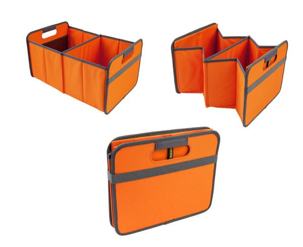 Faltbox für Camping, Auto, Wohnwagen in verschiedenen Farben