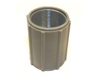 Filterglocke (Plasteschraubbecher) für Benzinhahn...