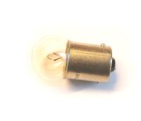 Glühlampe 12V 5W für Rücklicht