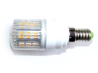 Glühlampe LED für Deckenleuchte 12 Volt, Qek...