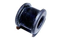 Gummilager Gummibuchse außen für Stabilisator Wartburg 312 353 1.3