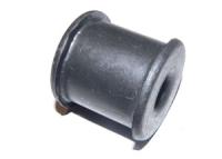 Gummilager Gummibuchse innen für Stabilisator...