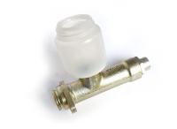Hauptbremszylinder 1-Kreis Trabant P601 mit Behälter...